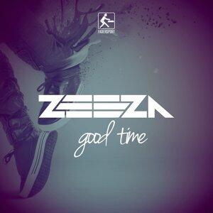 ZeeZa 歌手頭像