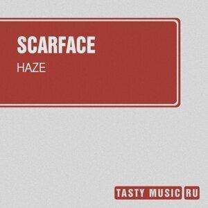 Scarface (疤面老爹) 歌手頭像