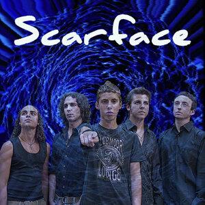 Scarface (疤面老爹)
