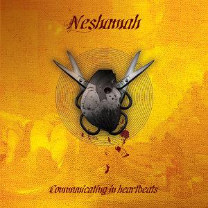 Neshamah 歌手頭像