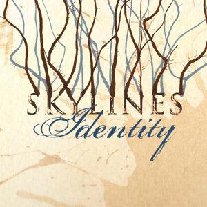 Skylines 歌手頭像