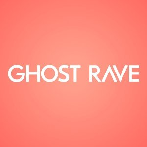 Ghost Rave 歌手頭像