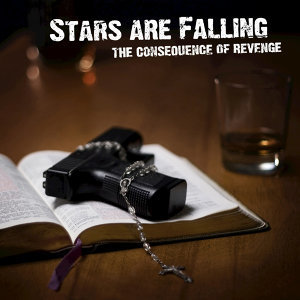 Stars Are Falling