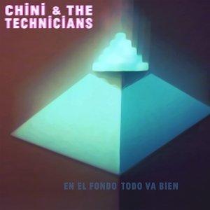 Chini and The Technicians 歌手頭像