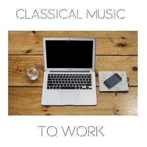 Frédéric Chopin, Ludwig van Beethoven, Erik Satie, Wolfgang Amadeus Mozart, Robert Schumann, Franz Schubert, Johann Sebastian Bach 歌手頭像