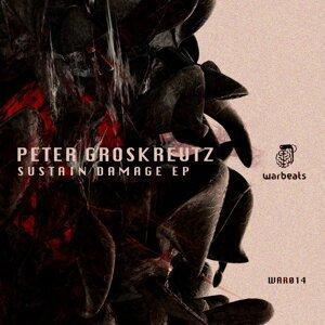 Peter Groskreutz 歌手頭像