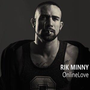 Rik Minny 歌手頭像