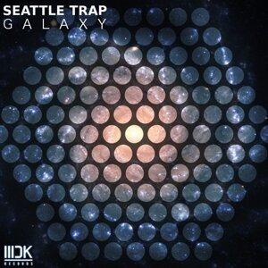 Seattle Trap 歌手頭像
