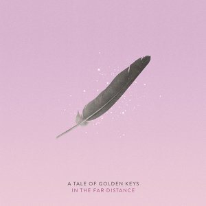 A Tale Of Golden Keys 歌手頭像