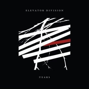 Elevator Division