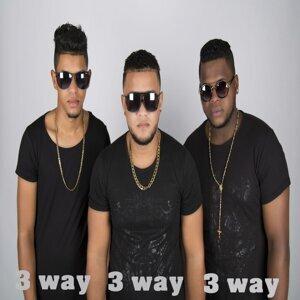 3 way