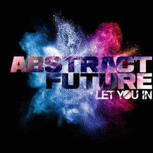 Abstract Future 歌手頭像
