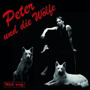 Peter und die Wölfe 歌手頭像