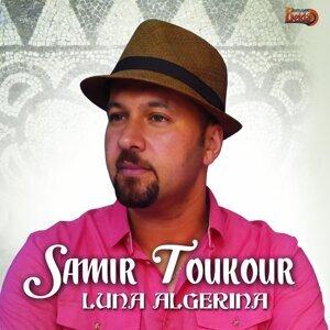 Samir Toukour 歌手頭像