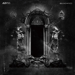 Abyss 歌手頭像