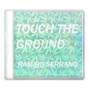 Ramiro Serrano 歌手頭像
