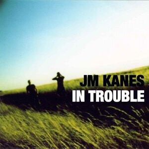 JM Kanes 歌手頭像
