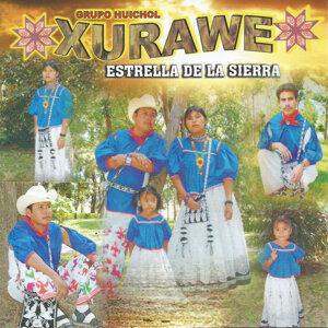 Xurawe (Estrella De La Sierra) 歌手頭像