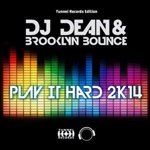 DJ Dean & Brooklyn Bounce 歌手頭像