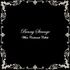 Benny Strange 歌手頭像