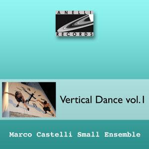 Marco Castelli Small Ensemble 歌手頭像