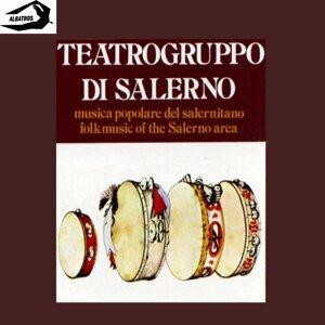 Teatrogruppo di Salerno 歌手頭像