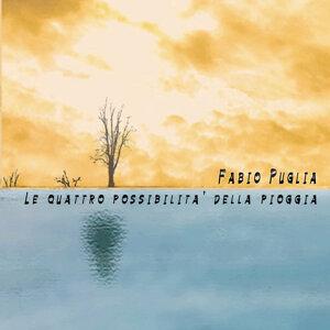Fabio Puglia 歌手頭像