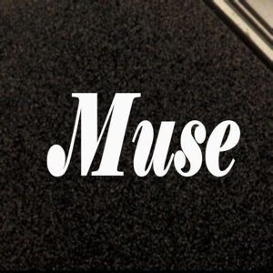 Muse Muse 歌手頭像