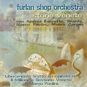 Furlan Shop Orchestra 歌手頭像