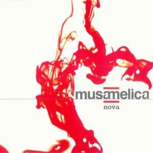 Musamelica 歌手頭像