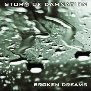 Storm Of Damnation 歌手頭像