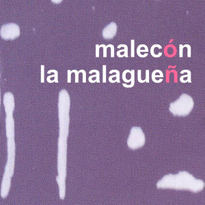 Malecòn 歌手頭像