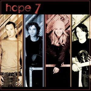 Hope 7