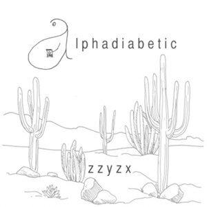 alphadiabetic