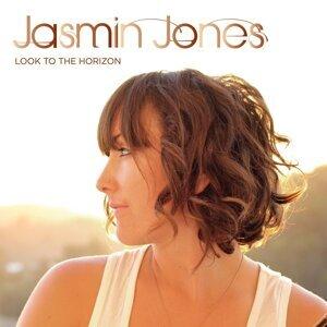 Jasmin Jones 歌手頭像