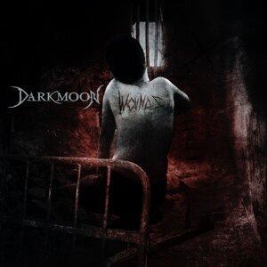 Darkmoon 歌手頭像