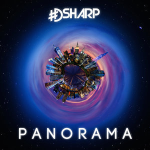 DSharp 歌手頭像