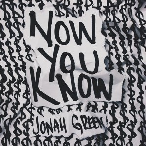 Jonah Green 歌手頭像