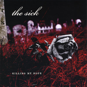 The Sick