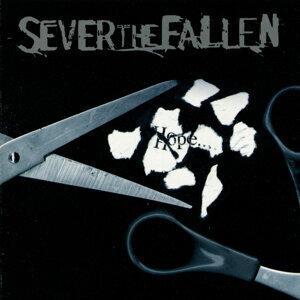 Sever The Fallen