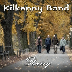 Kilkenny Band 歌手頭像