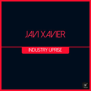 Javi Xavier 歌手頭像