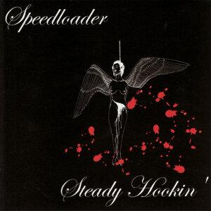 Speedloader 歌手頭像