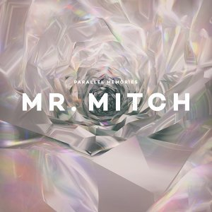 Mr. Mitch