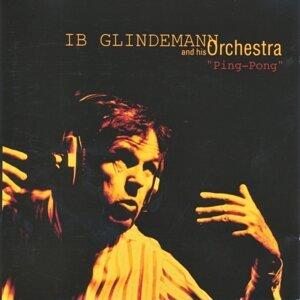 Ib Glindemann Orchestra 歌手頭像