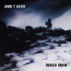 John T Davis 歌手頭像