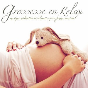 Musique de Relaxation Grossesse 歌手頭像