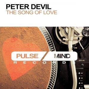 Peter Devil 歌手頭像