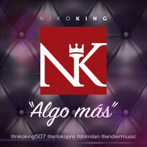 Niko King