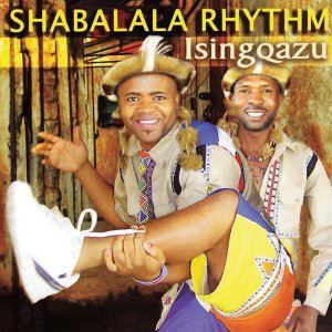 Shabalala Rhythm 歌手頭像